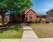 7208 Yellowstone Drive, Frisco image