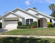 16619 Rockwell Heights Ln, Clermont image