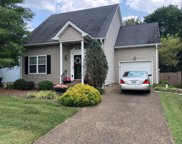 4304 Hickoryview Dr, Louisville image