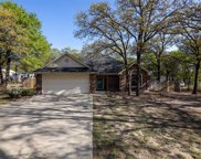 117 Archers Way, Weatherford image