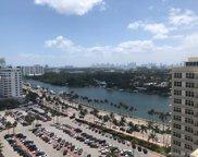 4747 Collins Ave Unit #PH05, Miami Beach image