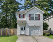 714 Milby Drive, Central Chesapeake image