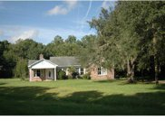4802 Coastline Road, Meggett image