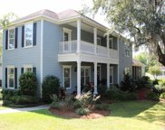 3159 Andalusia Avenue, Tallahassee image