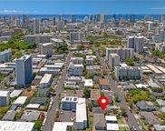 1809 Makiki Street, Honolulu image