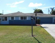 11331 Heidi Lee LN, Fort Myers image