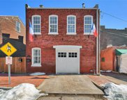 1852 South 10th  Street, St Louis image