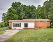 3207 Woodview Drive, High Point image