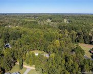 15310 Mac Wood  Road, Huntersville image