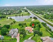 11900 Keswick Way, West Palm Beach image