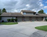 2109 Cambridge Drive Unit D, Goshen image