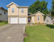 2216 Green Trails Dr, Antioch image