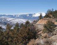 Geiger Grade Road, Reno image