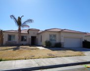 43659 FREESIA Place, Indio image