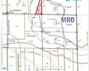 299000 Cedar Ponds Road, Monroe image