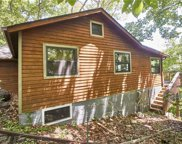 211 Brook  Trail, Greenwood Lake image