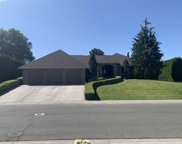 3607 W 36th ave, Kennewick image