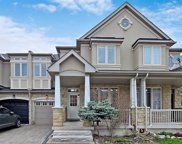 22 Pitney Ave, Richmond Hill image