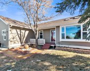 3332 Warren Court, Parker image