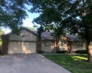 511 S Park Street, Raymore image
