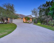 217 Augusta Dr, Wimberley image