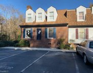 342 Wynnewood Drive, Archdale image
