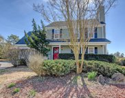 3910 Carretta Court, Wilmington image