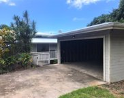 87-3212 AMA RD, CAPTAIN COOK image