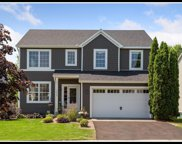 17035 76th Place N, Maple Grove image