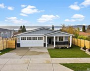 1506 S Mountain View Ave, Tacoma image