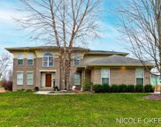 1620 Spring Wind Drive Sw, Byron Center image