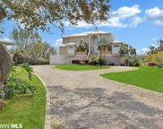 30471 Harbour Drive, Orange Beach image