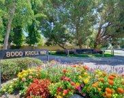 8000 Kroll Unit 97, Bakersfield image