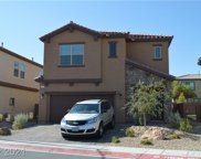 317 Casmailia Avenue, North Las Vegas image