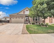 12231 Cook Court, Thornton image