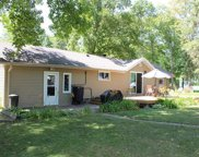 27248 437th Place, Aitkin image