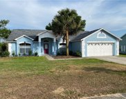 14814 Greater Pines Boulevard, Clermont image