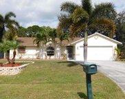 213 SE Sims Circle, Port Saint Lucie image