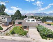 6350 Yvonne Way, Colorado Springs image