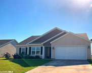 6950 Crimson Ridge Street, Gulf Shores image