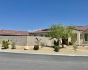 54 Syrah, Rancho Mirage image