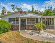 426 HOPKINS ST, Neptune Beach image