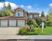 27 Woodranch Cir, Danville image