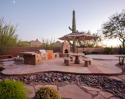 28430 N 97th Way, Scottsdale image