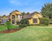 371 N LOMBARDY LOOP, St Johns image