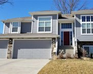 5004 NW Timberline Drive, Riverside image
