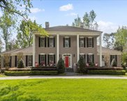 2741 Deer Berry Court, Longwood image