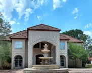 501 Oak Village Dr, San Antonio image