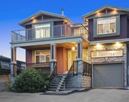 510 Boyd Street, New Westminster image