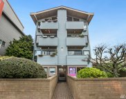 5236 California Ave SW, Seattle image